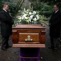 "The Tragic Death Of ""In Mala Fide""[predicted by Socialkenny PUA]"