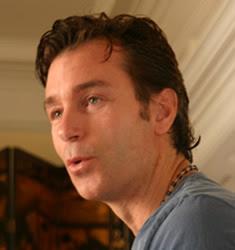 David Wygant