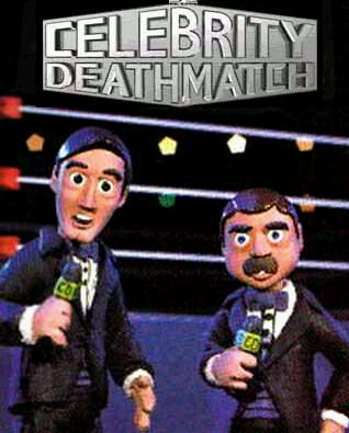 PUA-coach death match