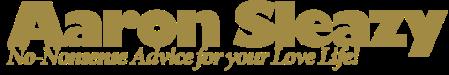 Aaron Sleazy