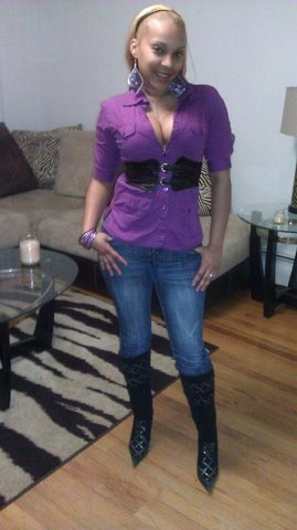 pua online dating first email tips