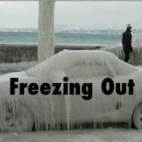 Socialkenny will be freezing out his girlfriend over the weekend [Freeze-Out Tactics]