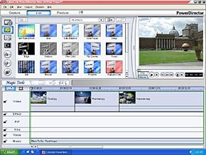 video creation software