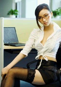photographs-of-sexy-office-bitches-free-home-porn-surprise-creampie-videos