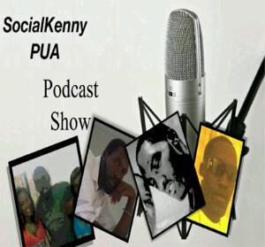 Rsd podcast