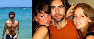 RooshV, Turkish-American Pickup-dating coach from D.C.