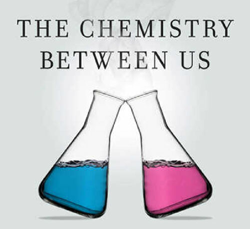 Dating attraction chemistry