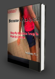 become puacover2 - Kenny Pua Dating Books Collection