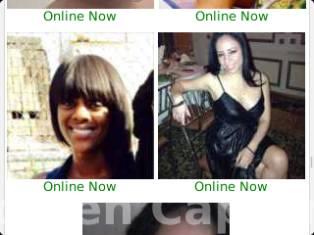 Pof online now
