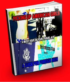 pick up artist guide to online dating The world's #1 authority on dating, sex and relationships 15+ years searching for the best experts, advice and mentors.
