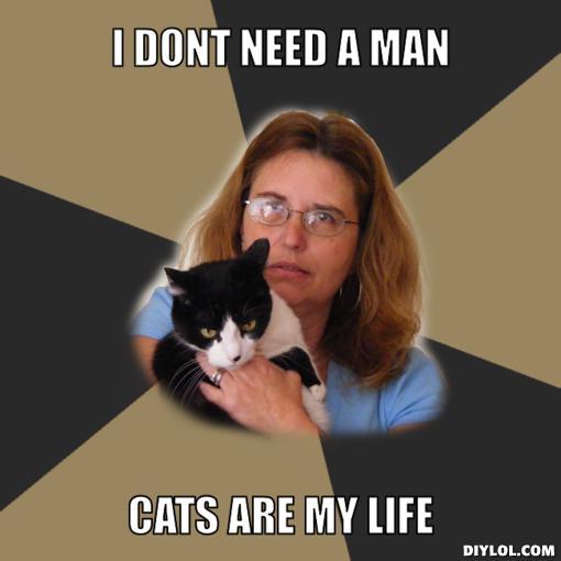 crazy-cat-lady-meme