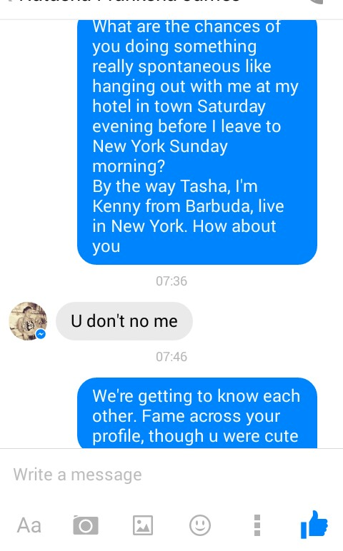 Girl wanting to hook up with a girl