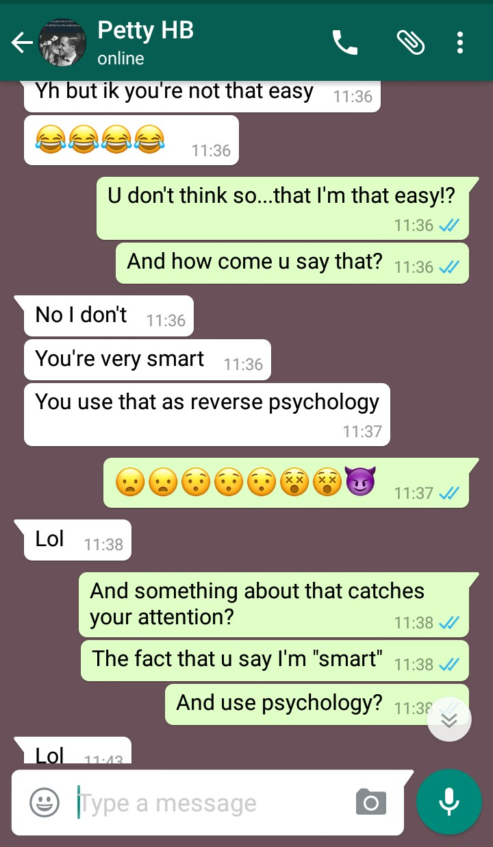 Avinash sachdev and shrenu parikh dating sim