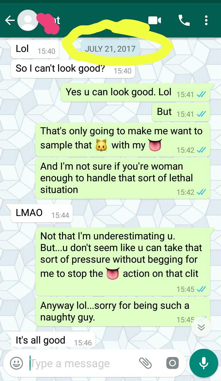 Velicity von boobpedia